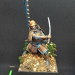 leganes-2017-event-photos-masters-fantasy-painting-79