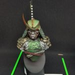 leganes-2017-event-photos-masters-fantasy-painting-80