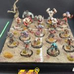 leganes-2017-event-photos-masters-fantasy-painting-85