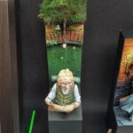 leganes-2017-event-photos-masters-fantasy-painting-87