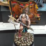leganes-2017-event-photos-masters-fantasy-painting-89
