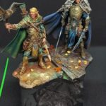 leganes-2017-event-photos-masters-fantasy-painting-92