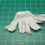 review-chnhan-modellandit-mirko-cavalloni-diego-rossetti-five-cyclones-modelland-08