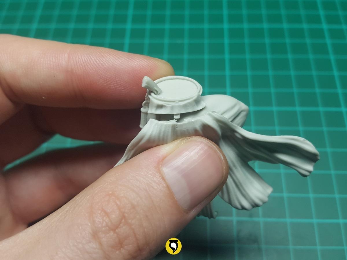 review-chnhan-modellandit-mirko-cavalloni-diego-rossetti-five-cyclones-modelland-14