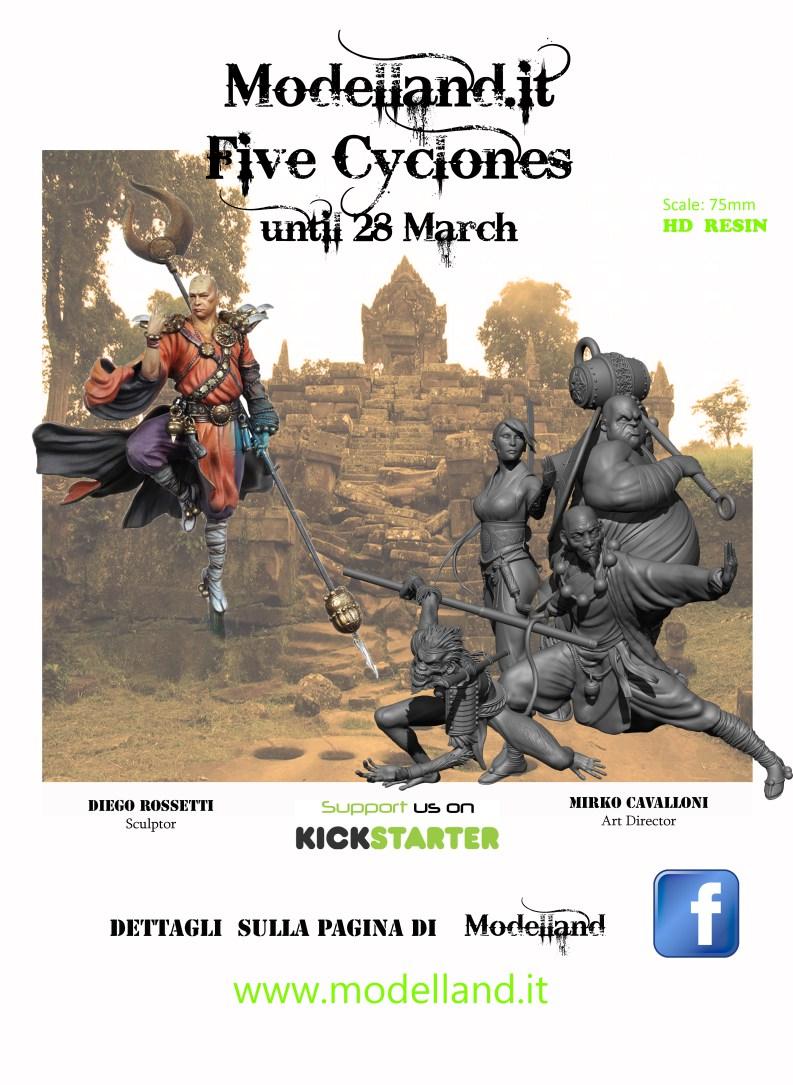 review-chnhan-modellandit-mirko-cavalloni-diego-rossetti-five-cyclones-modelland-kickstarter