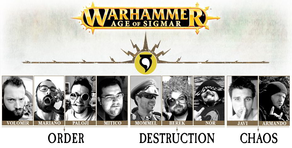 warhammer-age-of-sigmar-escalada-2017-tale-9-warlords-contenders