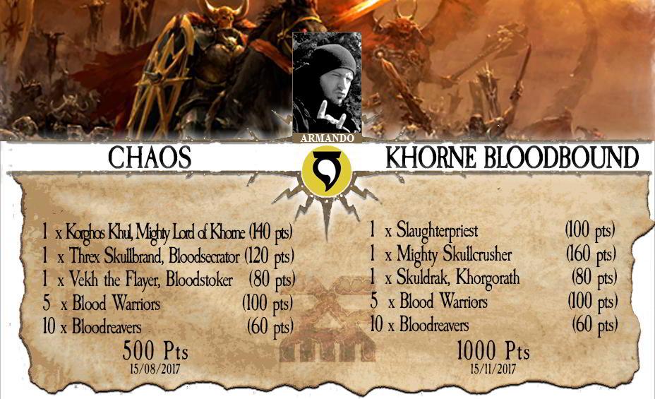 warhammer-age-of-sigmar-escalada-2017-tale-9-warlords-list-opening-armando