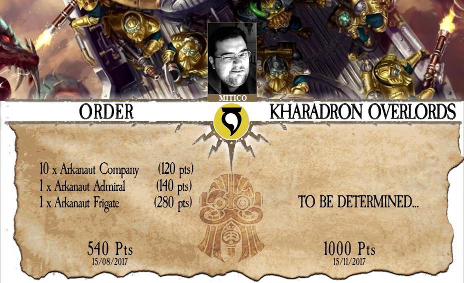 warhammer-age-of-sigmar-escalada-2017-tale-9-warlords-list-opening-mitico